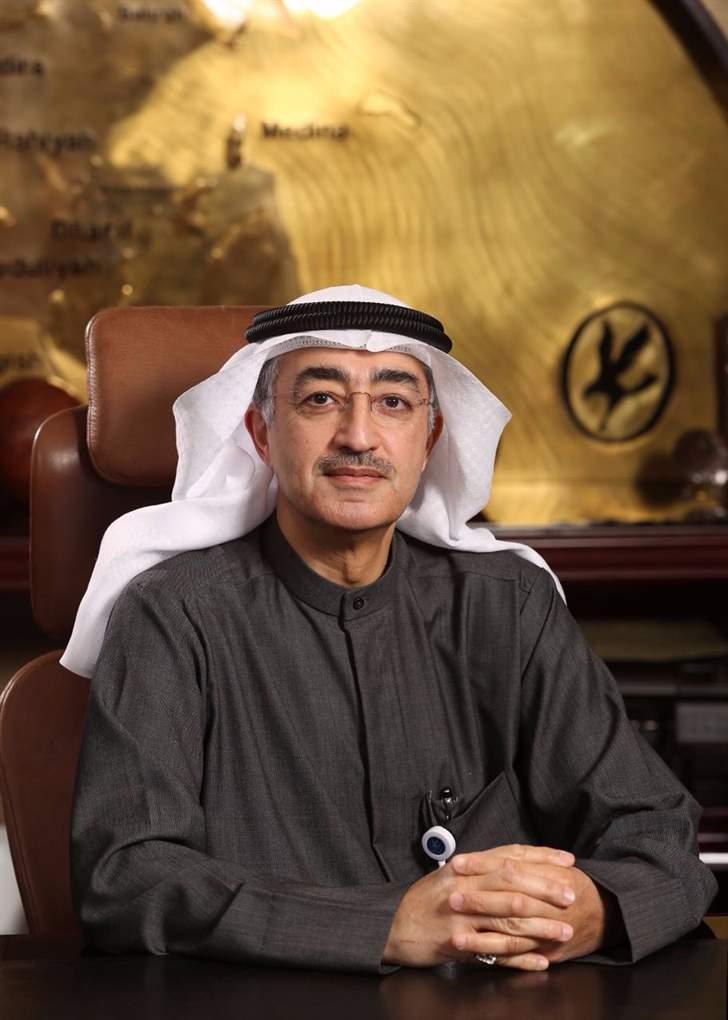 الكويت: إكتشاف حقل نفط جديد غرب البلاد