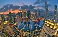 كيف نجحت دولة الإمارات العربية المتحدة في عَلمَنَة سياستها الخارجية