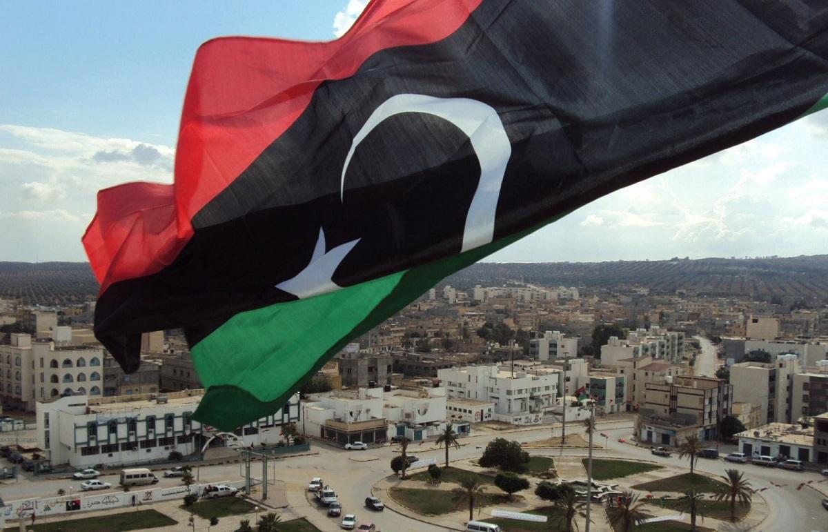 بعد طول إنتظار، ليبيا لديها سببٌ للإبتسام