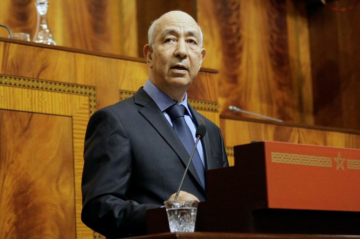 أزمة صناديق التقاعد وديون الشركات العامة أخطار تهدد مالية المغرب