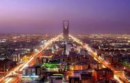 بدأت السعودية في تخيل الحياة من دون النفط