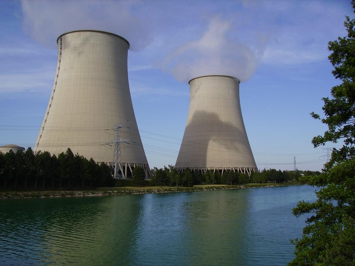 ثورة الطاقة النظيفة