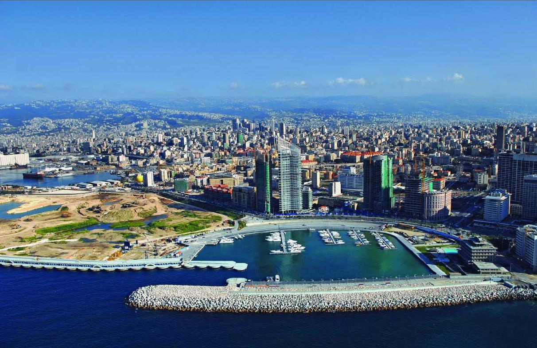 لبنان: سلام يشيد بأداء المؤسسة العامة لتشجيع الاستثمارات