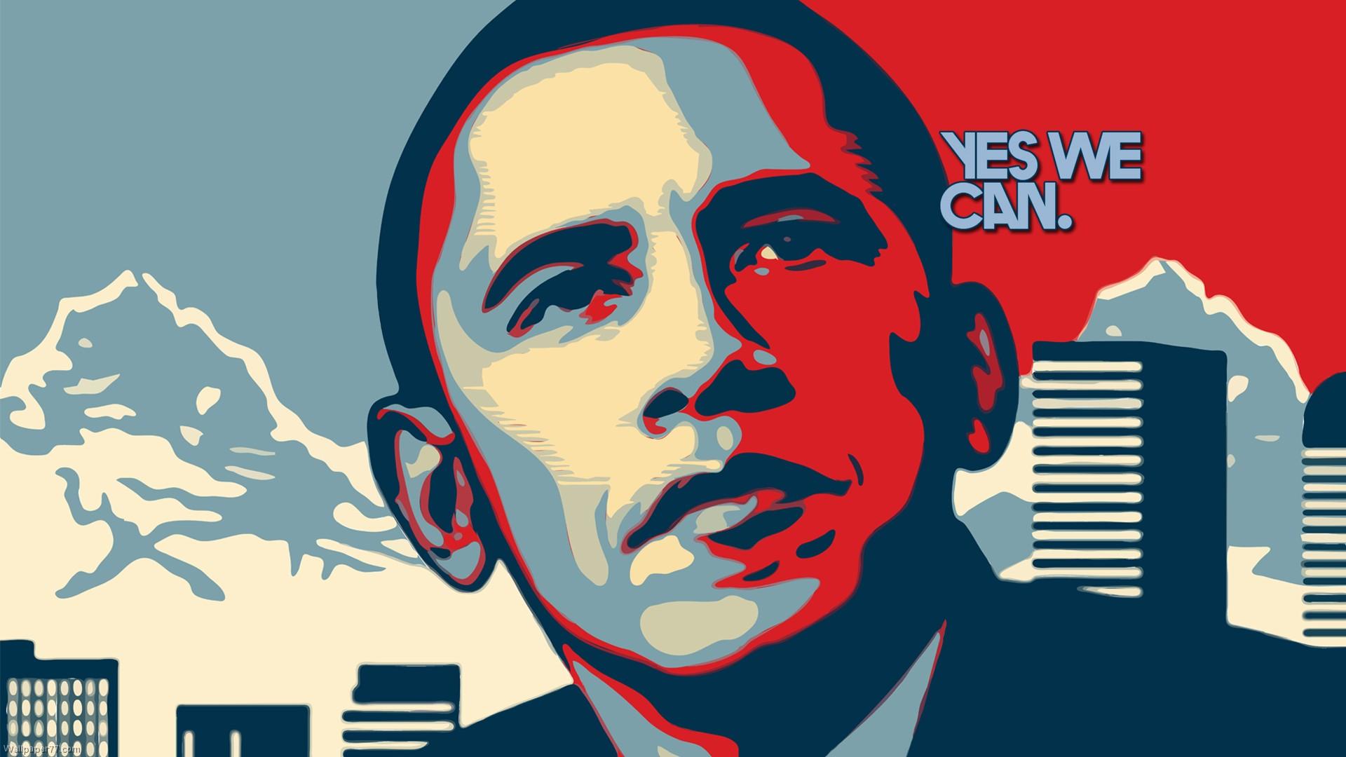 سيِّد أوباما إِعتَرِف بدولة فلسطين