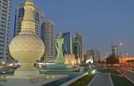 تسريح آلاف الموظفين في ابو ظبي... ضمن اجراءات تقشفية في الخليج