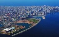 النمو في لبنان 1.8 في المئة هذه السنة