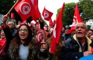 تونس تبحث عن الترياق من طريق حكومة وحدة وطنية