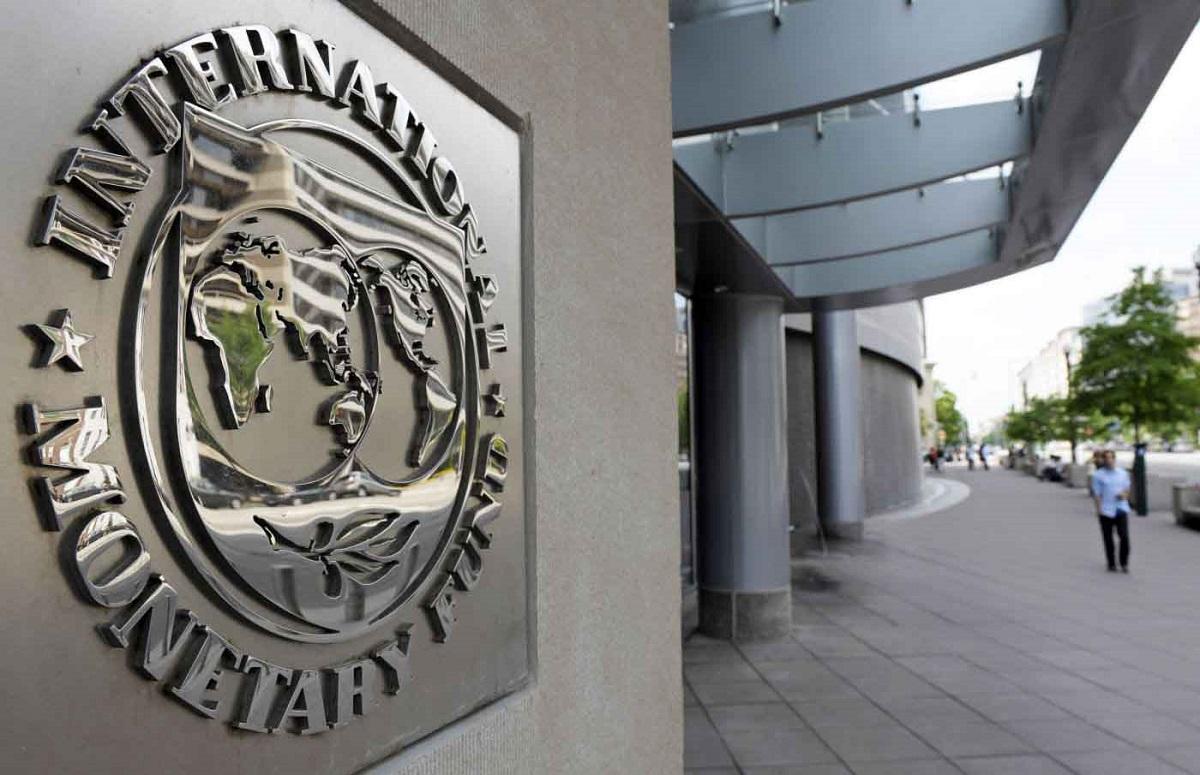 لبنان مستفيد كبير من المساعدات التقنية في صندوق النقد