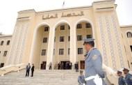 الجزائر على شفا الإنفجار؟