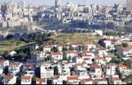 تعنّت إسرائيل سيؤدي حتماً إلى إنتفاضة ثالثة