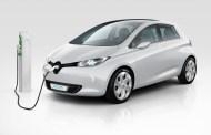أميركا: إرتفاع مبيعات السيارات الكهربائية فيها يُسعِد أهل البيئة