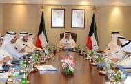 هل تستطيع الكويت تنفيذ قرار ترشيد دعم الوقود؟