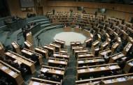 الإنتخابات الأردنية: التصويت على برلمان ضعيف