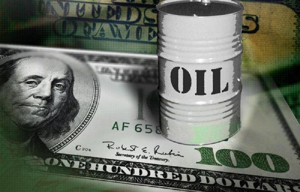 الدولار والنفط: علاقة مستمرة