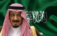 الطريق الإقتصادي الذي قد يُغيِّر المملكة العربية السعودية إلى الأبد