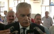 إصلاحات تشريعية لدعم نمو الشركات الصغيرة والمتوسطة في الجزائر