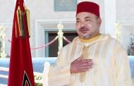محمد السادس والخيار الذي يواجهه الإسلام