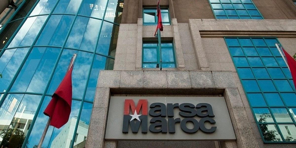 المغرب: إصلاحات وخصخصة لتعزيز التداول في أسواقه المالية