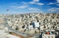 الأردن: توقُّع إنتعاش سوق العقارات السكنية في العام المقبل