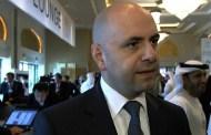 الوزير غسان حاصباني: حل قريب لأدوية الأمراض المزمنة المستعصية