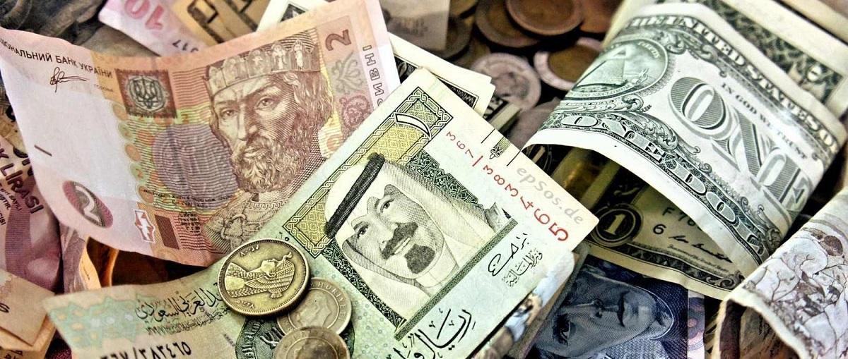 وداعاً للإقتصاد النقدي؟