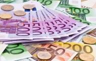 لماذا ما زالت منطقة اليورو تدعم عملتها المُشتَرَكة؟