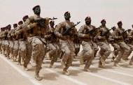 التجنيد العسكري الإلزامي في الخليج يُصهِر المواطن في الوطن