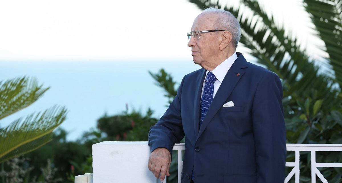 الموقف التونسي القاتل في ليبيا