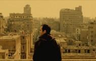 كيف ولّدت أحداث 2011 وما بعدها السينما البديلة في مصر