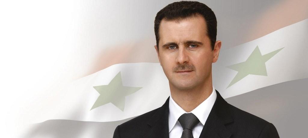 الأسد يتطلع شرقاً فيما مركز الجاذبية يتحوّل في سوريا