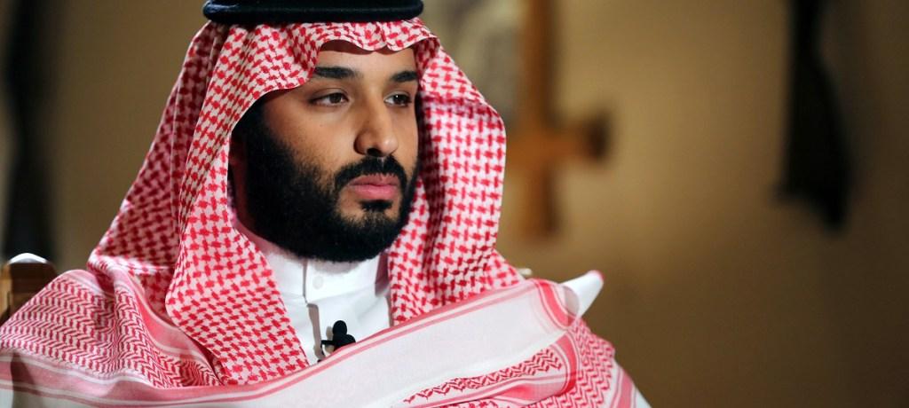 هل يستطيع الأمير محمد بن سلمان فَطم الإقتصاد السعودي الريعي؟