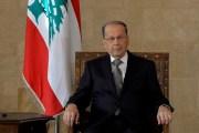 لبنان: تمرير قانون الإنتخاب خطوة في الإتجاه الصحيح رغم شوائبه