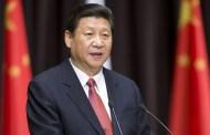 معضلة ديون بكين: لماذا تُعتَبر فقّاعة الصين تهديداً للإقتصاد العالمي