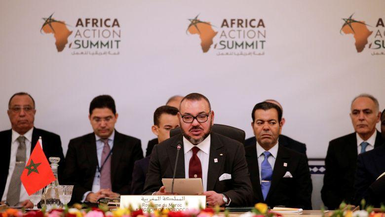إتفاقات جديدة تعزّز علاقات المغرب التجارية مع دول غرب إفريقيا
