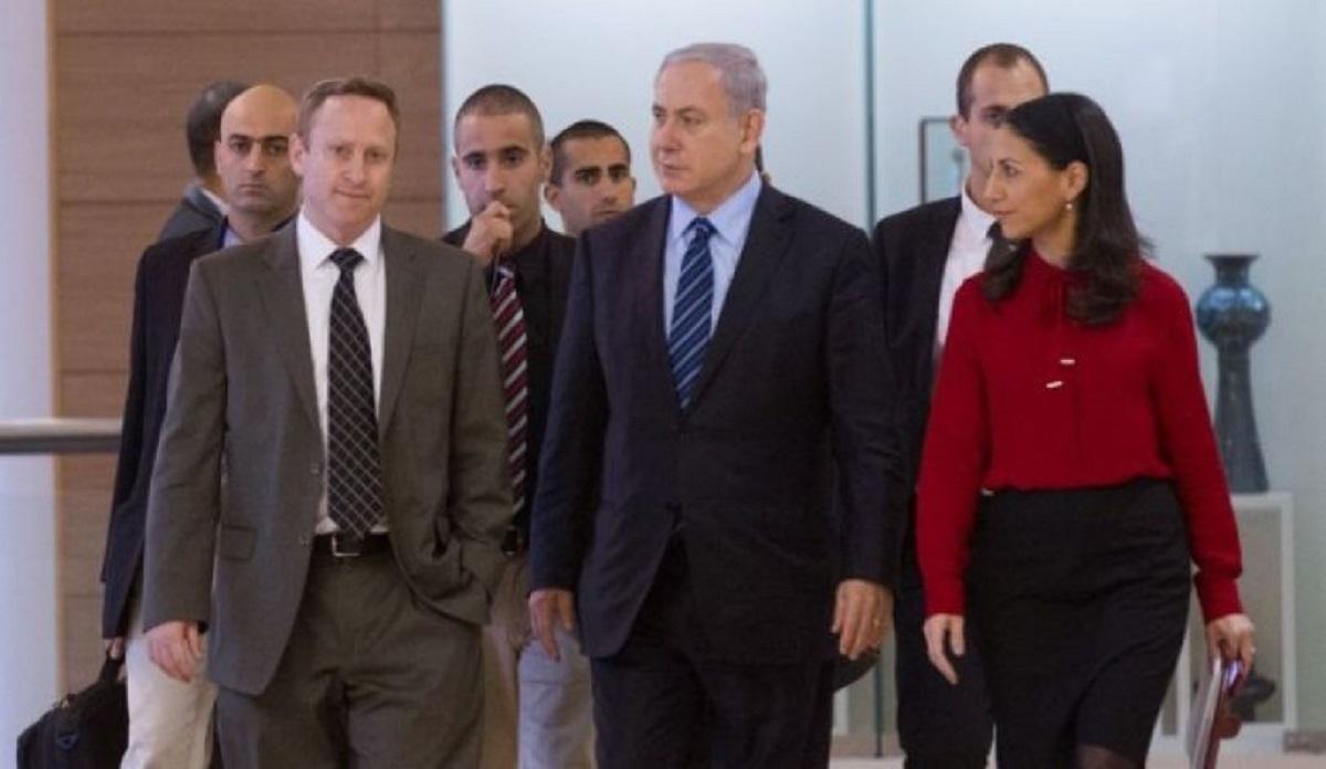 هل يواجه بنيامين نتنياهو عقوبة السجن؟