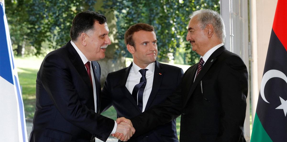 لماذا من المرجح أن تؤدي الإنتخابات في ليبيا إلى عدم الإستقرار بدلاً من السلام