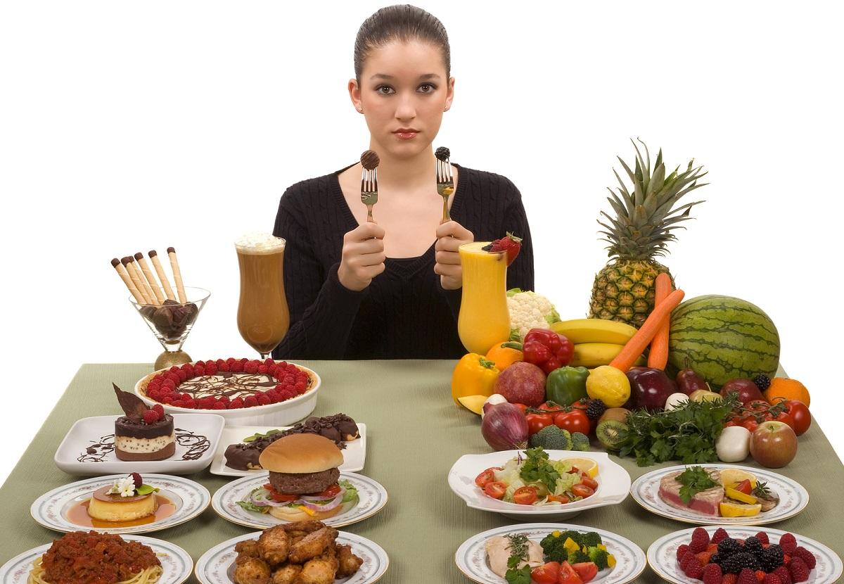 متى يشكّل النظام الغذائي المُنخفِض الدسم خطراً على حياة الإنسان؟