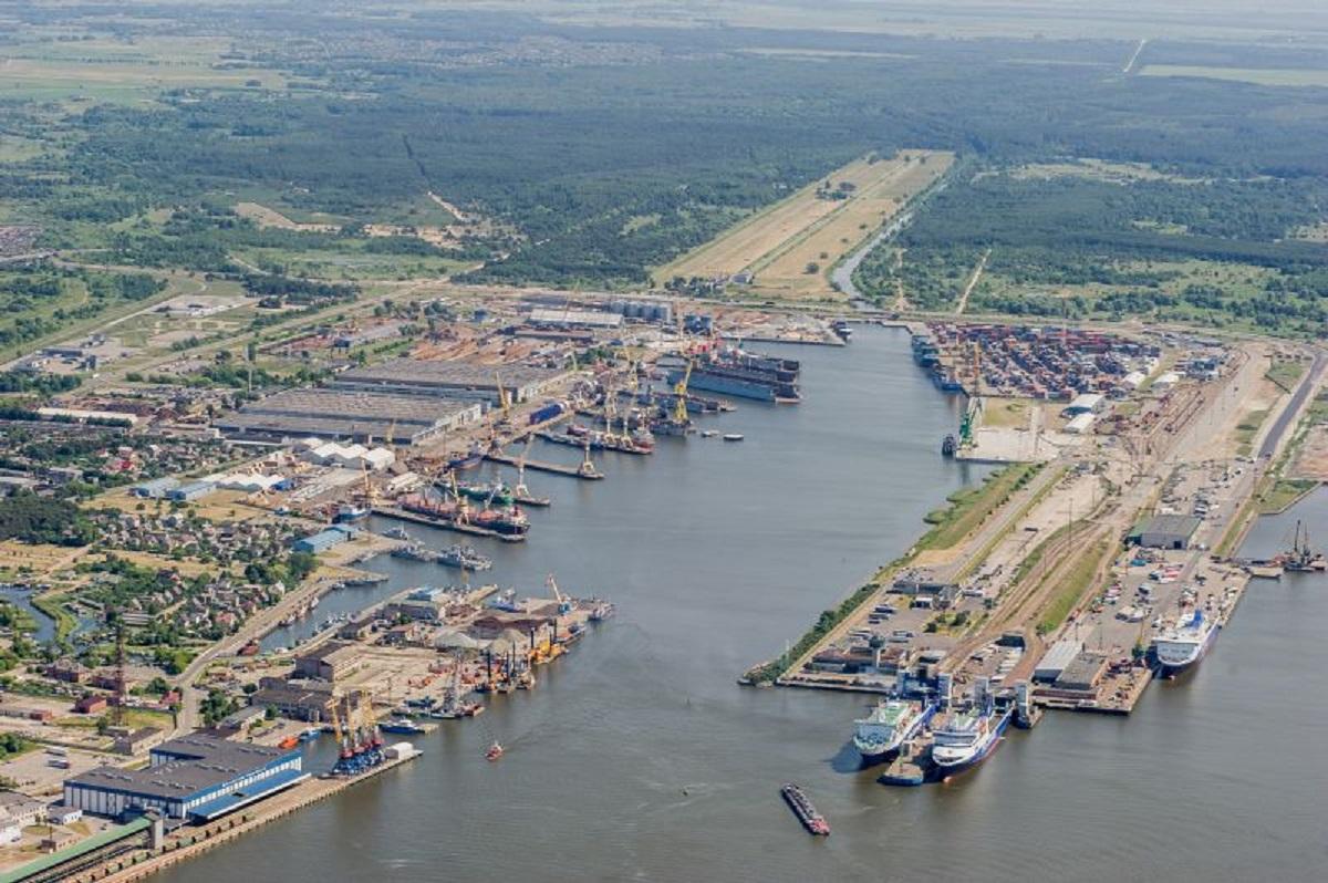 الغاز الطبيعي الأميركي وصل إلى ليتوانيا: ماذا يعني ذلك لروسيا ومنطقة البلطيق
