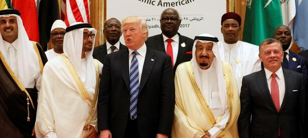 الكويت تسير على حبل مشدود في الخليج مع إستمرار أزمة قطر