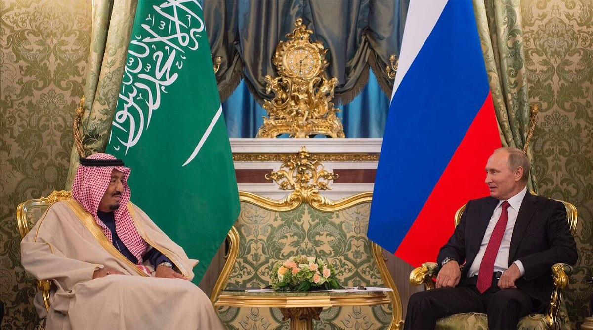 ماذا تعني القمة السعودية - الروسية الأخيرة للعلاقات بين الرياض وموسكو وللشرق الأوسط؟