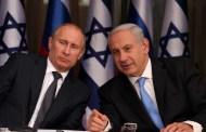 روسيا وحرب لبنان المُقبِلة: كيف يُمكِن أن تستفيد موسكو من الصراع بين إسرائيل و