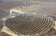 المغرب يُطوّر قدرة تحلية المياه لديه لضمان أمنه المائي