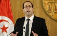 تونس: المستقبل الضائع!