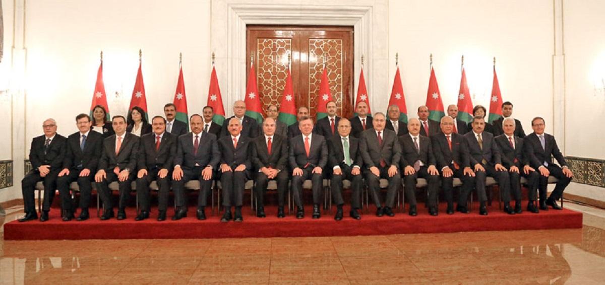 الأردن يُوَطِّن قوّته العاملة لإصلاح سوق العمل على حساب العُمّال الوافدين