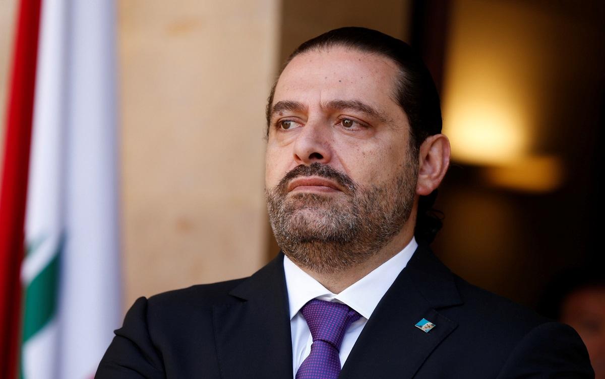 ما هو مستقبل سعد الحريري؟
