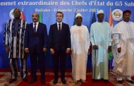 الترابط المنسي بين المغرب العربي والساحل الإفريقي