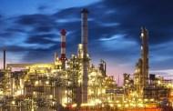 الكويت تُخطط لزيادة إنتاجها من النفط إلى 4 ملايين برميل يومياً