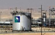 هل تسرق الولايات المتحدة دور السعودية في عالم الطاقة؟