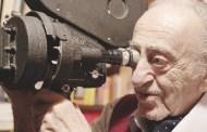 عودة الأضواء على أول مخرج سينمائي طليعي كبير في لبنان