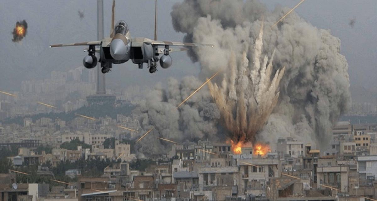 غالبية اللبنانيين لا تريد حرباً بين